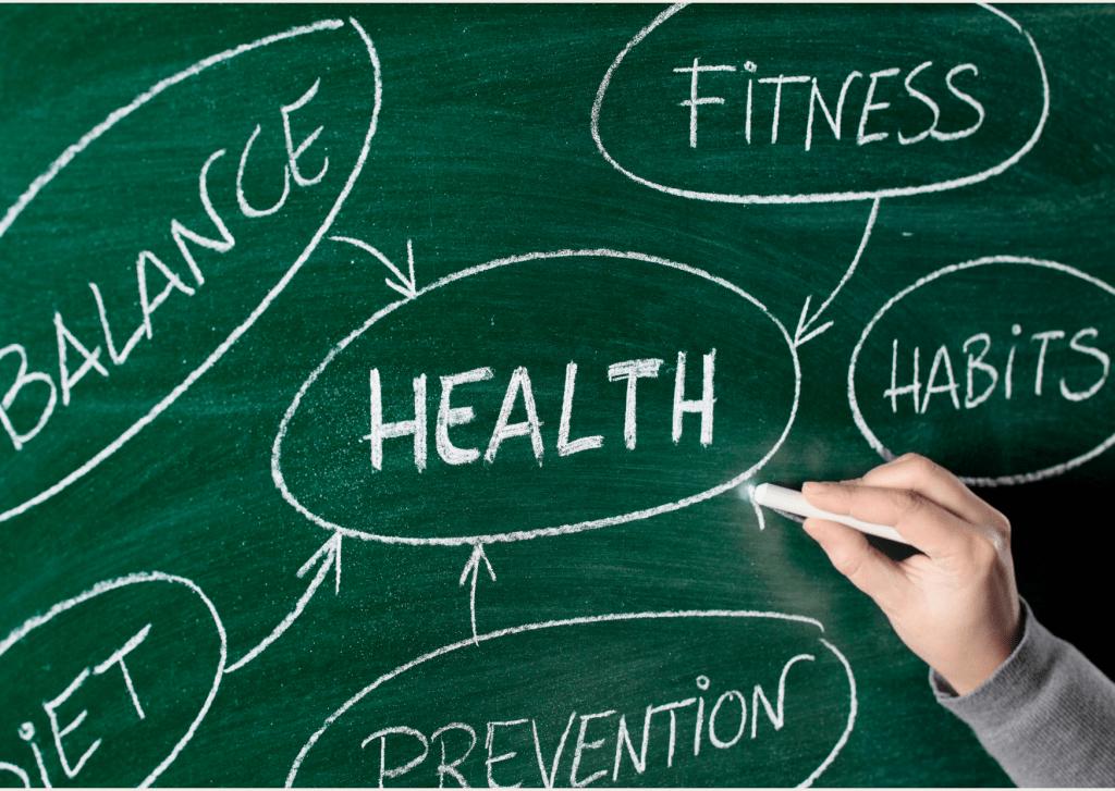 Un sistema sanitario… ¿Pero de Salud o de Enfermedad_